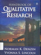 Image of Qualitative research method : theory and practice / Sari Wahyuni